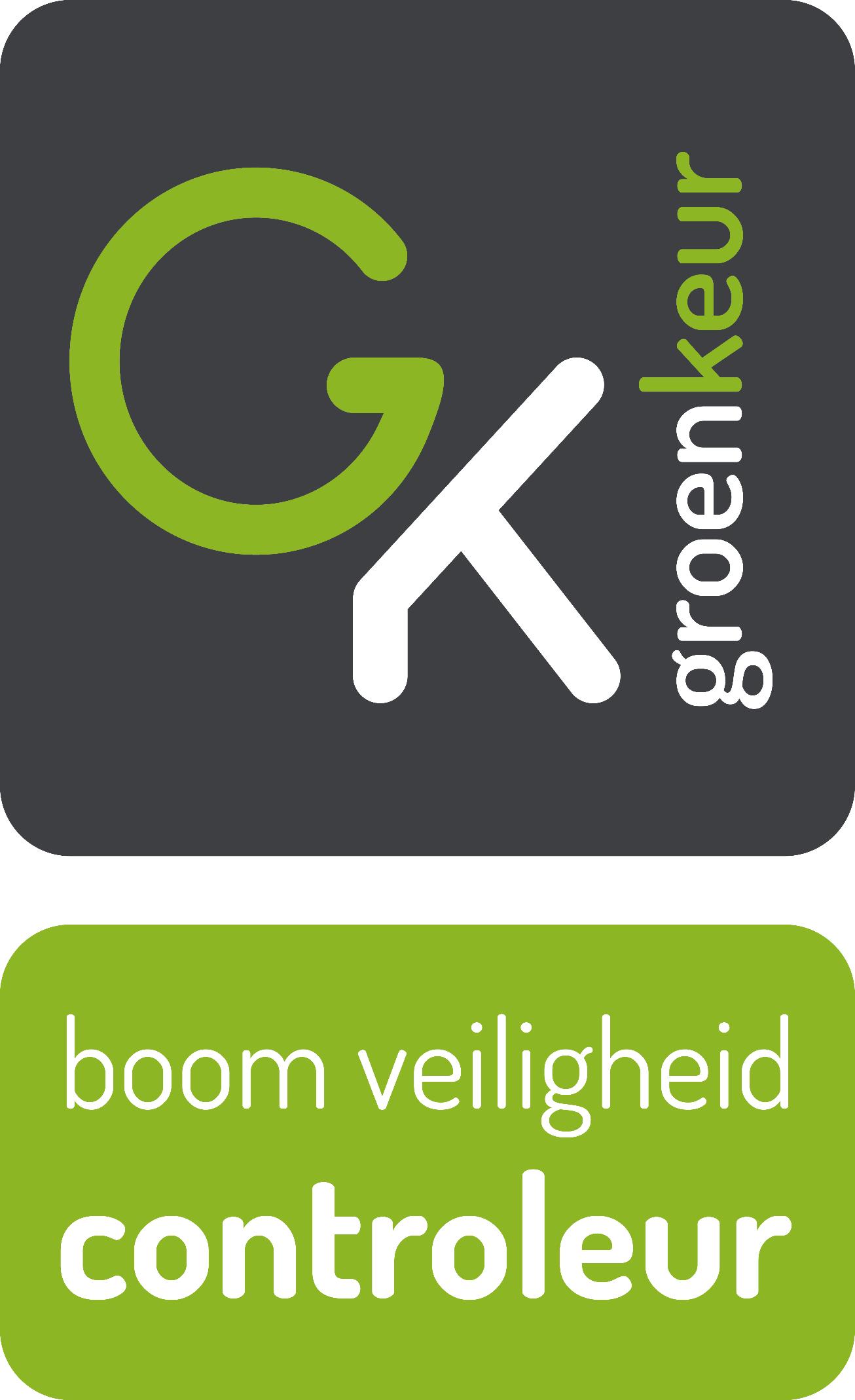 Emmers Boomrooierij & Boomverzorging